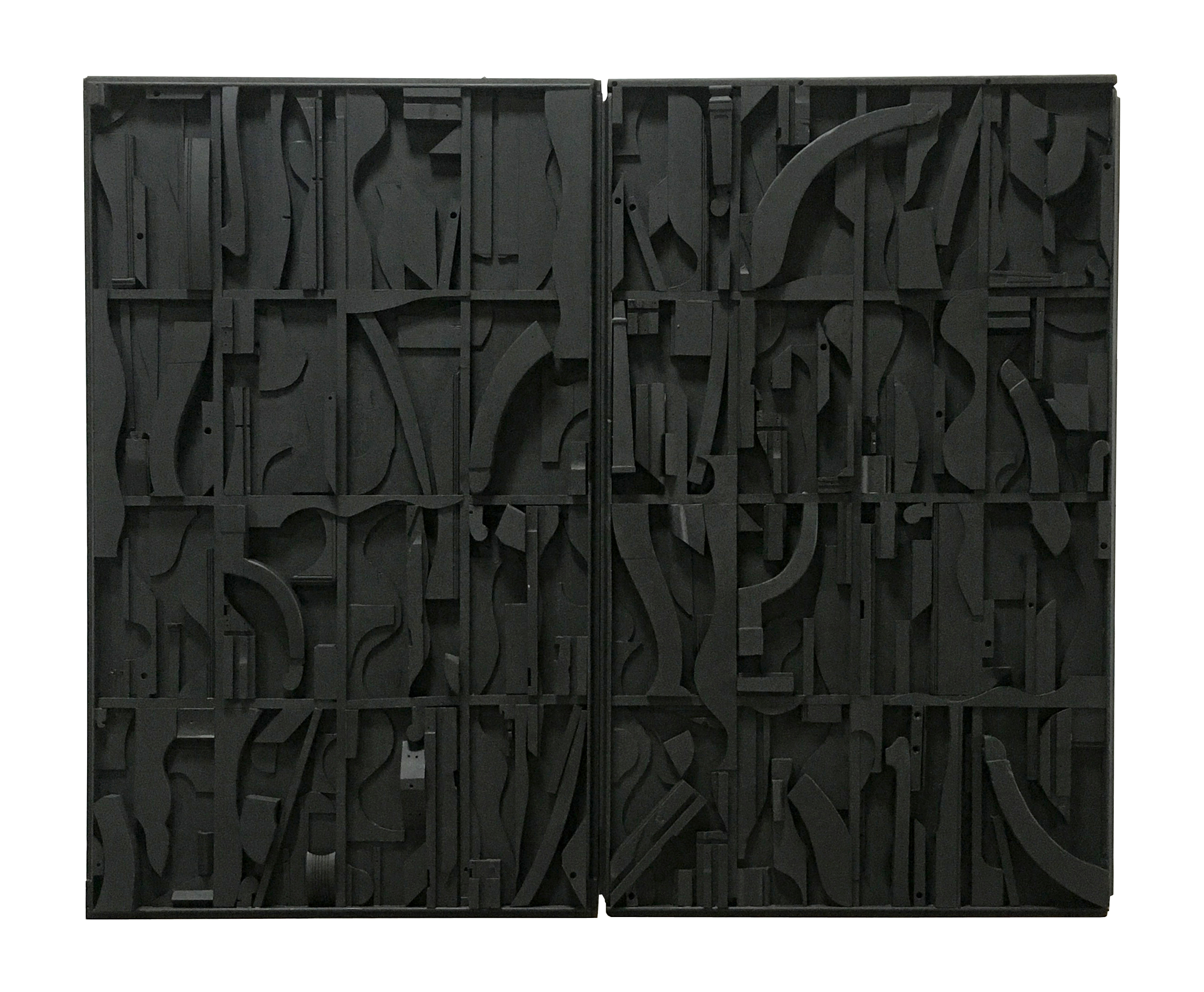 Tony_Brown_Wall_ Installation